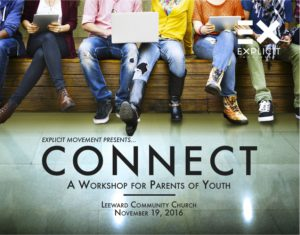 connectnov-19-jh-connect-parents-flyer-frnt