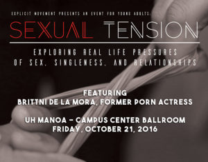 sexualtension-front-final-1